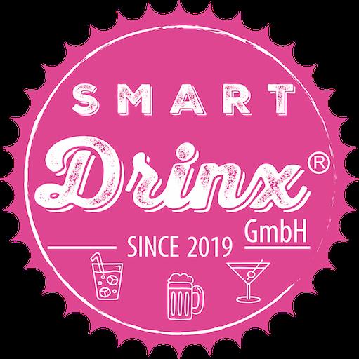 SmartDrinx