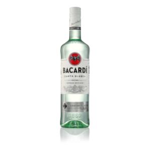 Bacardi-Carta-Blanca-1,5