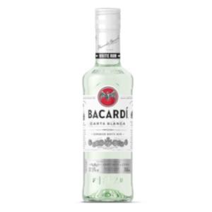 Bacardi-Carta-Oro-35cl