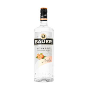 Bauer_marillen_schnaps