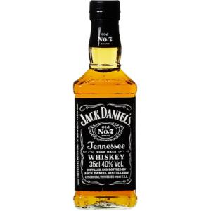 Jack Daniel's 35 cl
