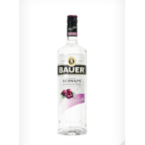 Kirschen_schnaps_bauer