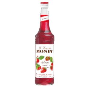 Monin_jagoda