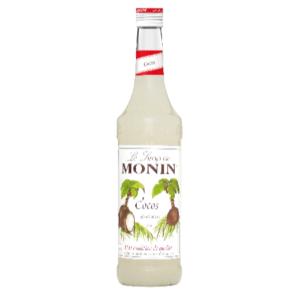 Monin_kokos