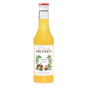 Monin_maracuja