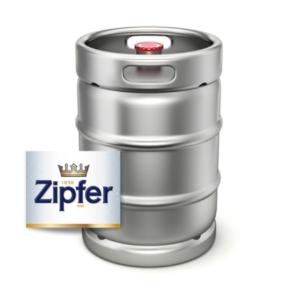 Zipfer_Urtyp_50l