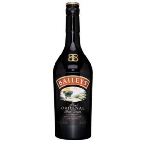 Baileys 0,7L