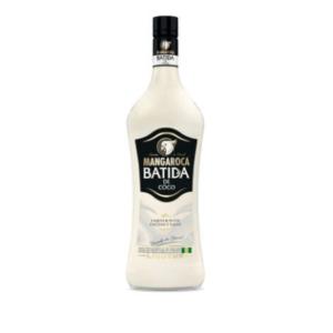 Batida_de_coco