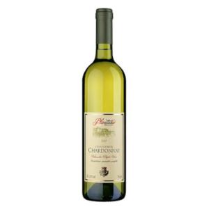 Chardonnay_plantaze_weiss