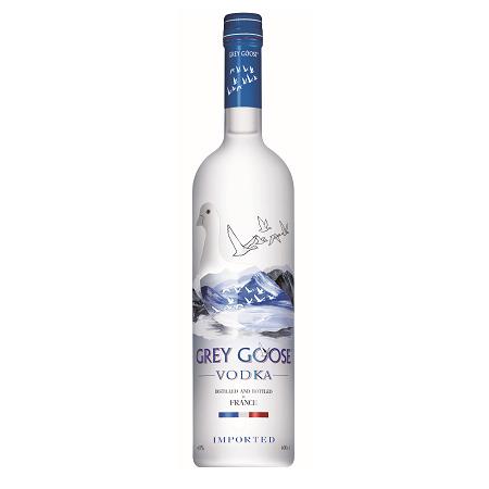 Grey Goose 6L