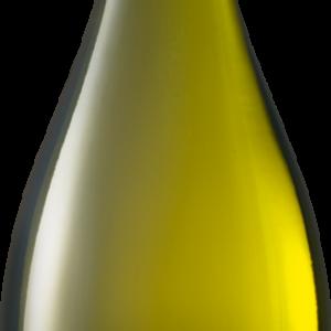 Leone Prosecco Frizzante DOC 0,75 - 10% vol.