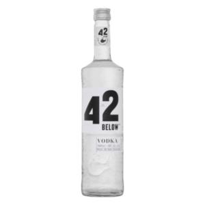 42-Below