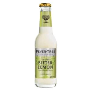 Fever-Tree-Bitter-Lemon