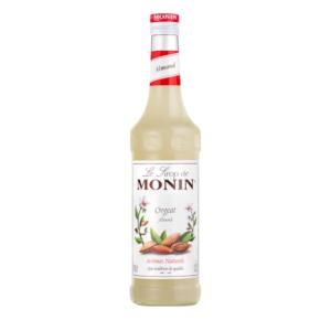 Monin Orgeat Almont