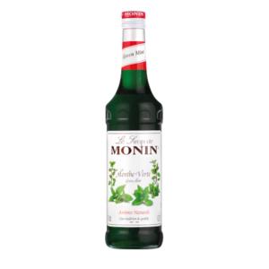 Monin Minze