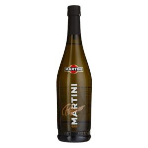 Martini Proseco