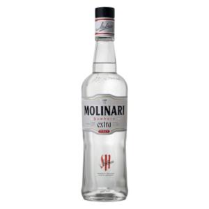 Molinari - Sambuca